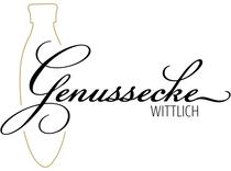 Genussecke Wittlich